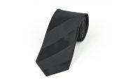 C101 Black (1)