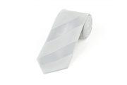 C107 White (1)