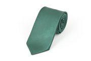 C15 Emerald