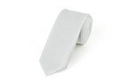 C20 White (1)