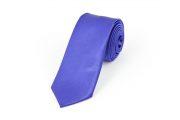 C27 Purple (1)