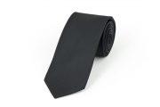 C600 Black (1)