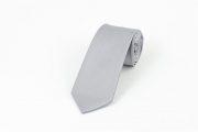 C601 Silver (1)
