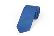 C610 Mid Blue (1)