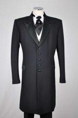 Black wyatt erp suit_063