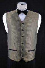 black-gold flek vest_065