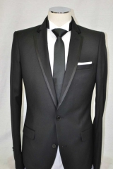 black satin trim dinner suit (2)_057