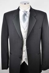 blk 3 button dinnersuit-vest-fatboy_067