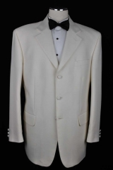 cream jacket - suit_073
