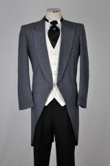 grey morning suit_082
