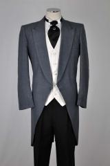 grey morning suit_082
