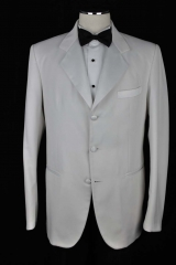 white  dinner jacket-suit_078