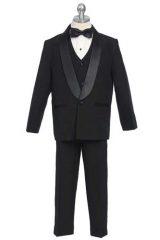 146 Tuxedo