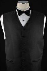 black flek vest_047