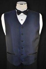 black-navy flek vest_066