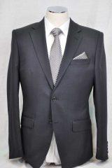 charcoal suit_069