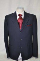 navy suit_074