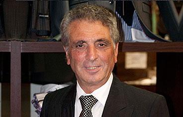 Aldo Galluzzo