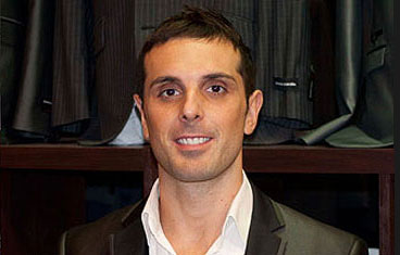 Vince Galluzzo
