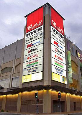 westfield-shops