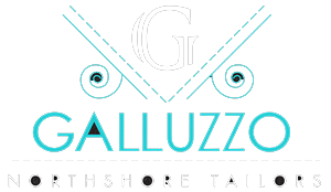 GALLUZZOS | NORTH SHORE TAILORS | Westfield Hornsby-Formal Hire-Alterations – Weddings – Suit Hire – Upper North Shore – Castle Hill – Sydney