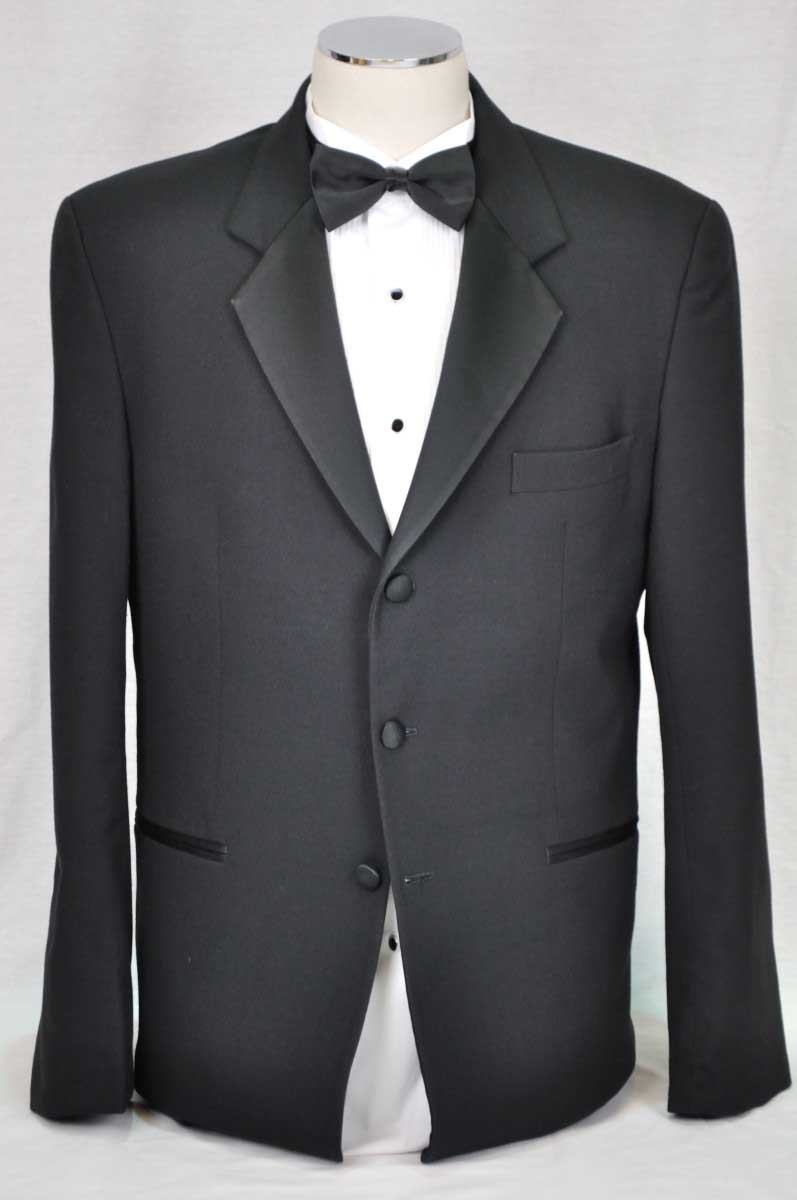 e597739f4b02 Black Tie Suits – Hire – GALLUZZOS | NORTH SHORE TAILORS | Westfield ...