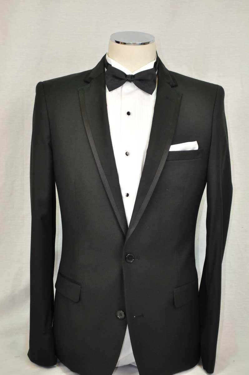 black tie suits  u2013 hire  u2013 galluzzos