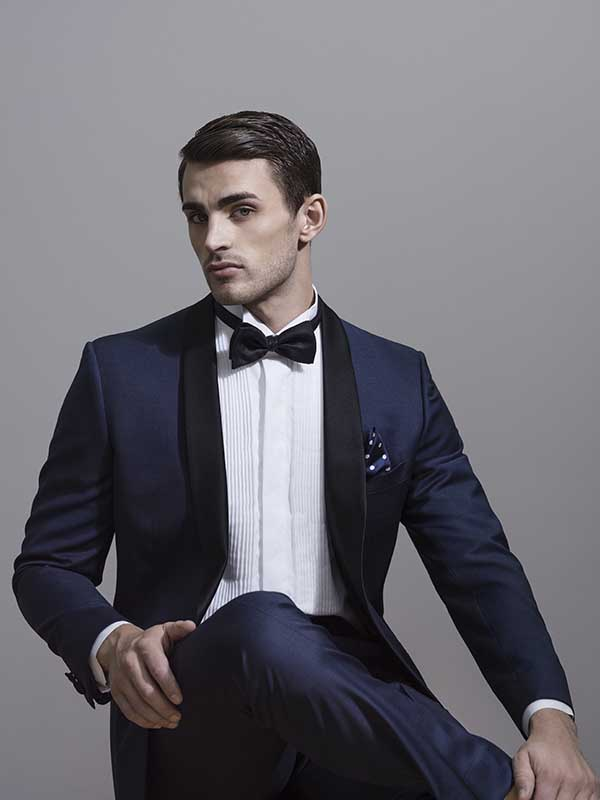 Mens Fashion Suits Sydney